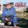 How Sweet the Sound - 25 Favorite Hymns and Gospel Greats, The Charlie Daniels Band