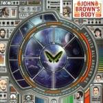 John Brown's Body - Traveling Man