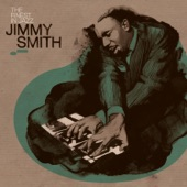 Jimmy Smith - Blues After All