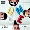 Dnce - Toothbrush