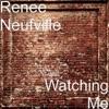 Watching Me - Single
