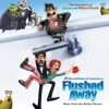 Flushed Away (Original Motion Picture Soundtrack)