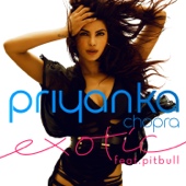 Exotic (feat. Pitbull)