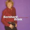 Bernhard Brink - Mitten im Leben artwork