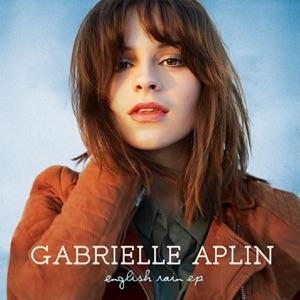 Gabrielle Aplin - Salvation