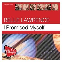 I Promised Myself (Matt Pop Club Mix)