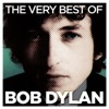 The Very Best of Bob Dylan, Bob Dylan