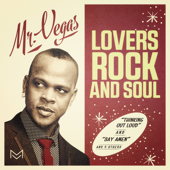 Time After Time - Mr. Vegas