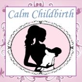 Calm Childbirth(Hypnobirthing Meditations for Pregnancy)