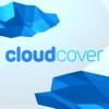 Microsoft Azure Cloud Cover Show (HD) - Channel 9