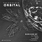 Technoyzer - Orbital