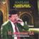 Haflah Tilawatil Qur'an Di Masjid Cut Mutia - H. Muammar ZA