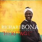Mandekan Cubano & Richard Bona - Ngul Mekon