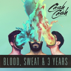Cash Cash - How to Love feat. Sofia Reyes