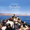 Swades (Original Motion Picture Soundtrack) - A. R. Rahman