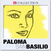 Contigo - Paloma San Basilio