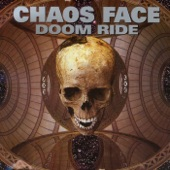 Chaos Face - Crash