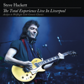 Every Day (Live in Liverpool 2015)