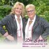 Holland-Mädels geben Gas - Single - Die Spatzl