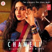 Chameli (Original Motion Picture Soundtrack)