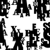 Caraxes - Red Axes & C.A.R.