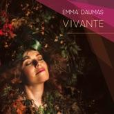 Vivante - EP