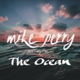 The Ocean (feat. Shy Martin) - Single