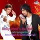 Bollywood s Musical Extravaganza Sonu Nigam Sukhwinder Singh