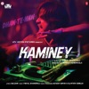Kaminey (Original Motion Picture Soundtrack)