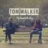Fly Away with Me - Single, Tom Walker