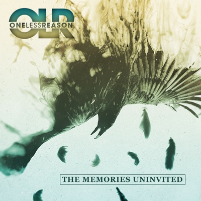 The Memories Uninvited - One Less Reason album
