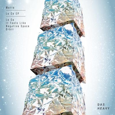 Lo Co EP - Matta album