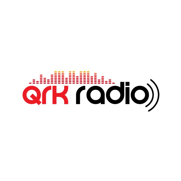 QRK Radio   QRK Radio