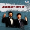 Legendary Hits of Nadeem Shravan