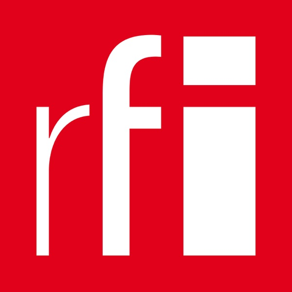 RFI - Podcast English news 05h13 GMT