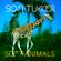 Soft Animals - EP - Sofi Tukker