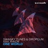 One World (feat. RAIGN) [Extended Mix]