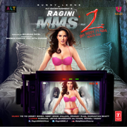 Baby Doll - Kanika Kapoor & Meet Bros Anjjan - Kanika Kapoor & Meet Bros Anjjan