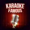 Rise (Originally Performed by Katy Perry) [Karaoke Version] - Single - Karaoke Famous