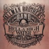 Hell & High Water: The Best of the Arista Years, The Allman Brothers Band