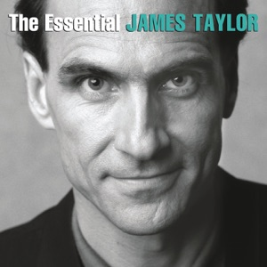 James Taylor - Little More Time With You
