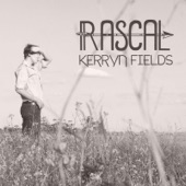 Kerryn Fields - Smoke up the River