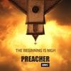 Preacher, Season 1 wiki, synopsis