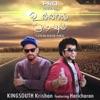 Unnaal Mudiyum feat Haricharan Single