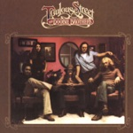 The Doobie Brothers - Don't Start Me To Talkin' (2016 Remastered)