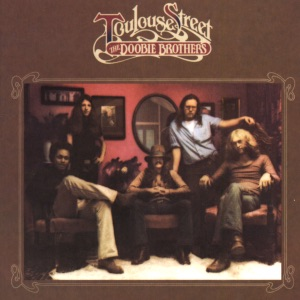 The Doobie Brothers - Listen To the Music (2016 Remastered)