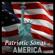 Patriotic Songs of America - Sun Harbor Chorus