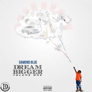 Dream Bigger, Vol. 1 Mp3 Download