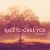 Nice to Chill You, Vol. 3 - Various Artists
