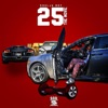 25 The Movie EP